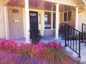 Residential Assisted Living in New Orleans